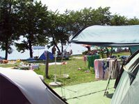 www.camping-neubauer.at