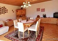 www.chalet-tyrol.at