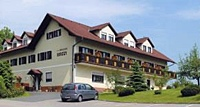 www.pension-hirczy.at