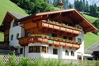 Appartements Hollaus - Urlaub und Appartements in Gerlos in der Urlaubsregion Zell-Gerlos, Zillertal Arena in Tirol