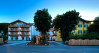Urlaub in Hotel Astoria**** in Kitzbühel in der Ferienregion Kitzbühel in Tirol