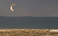 www.kitesurfing.at