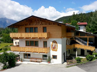 MY MOUNTAIN LODGE mit MY APARTMENT in Seefeld in der Olympiaregion Seefeld in Tirol