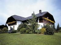 www.pension-schiessl.at