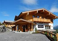 www.alpine-lodge.at