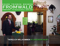 www.fromwald.com