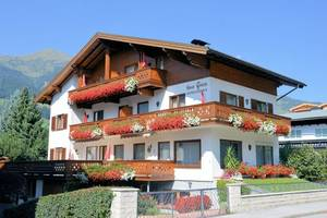 Gross Appartements - Urlaub in Bad Hofgastein im Gasteinertal in Salzburg