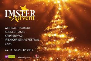 Imster Advent in Tirol
