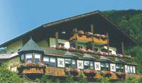 www.hotelmoelltaler.at