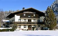 www.pension-seiwald.at