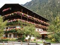 www.strolz-zillertal.at