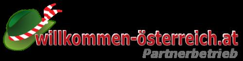 Urlaub in Österreich. Entdecken Sie die schönsten Urlaubsregionen in Österreich! Hotels, Pensionen, Ferienwohnungen, Bauernhöfe, Hütten und vieles mehr auf www.willkommen-oesterreich.at.